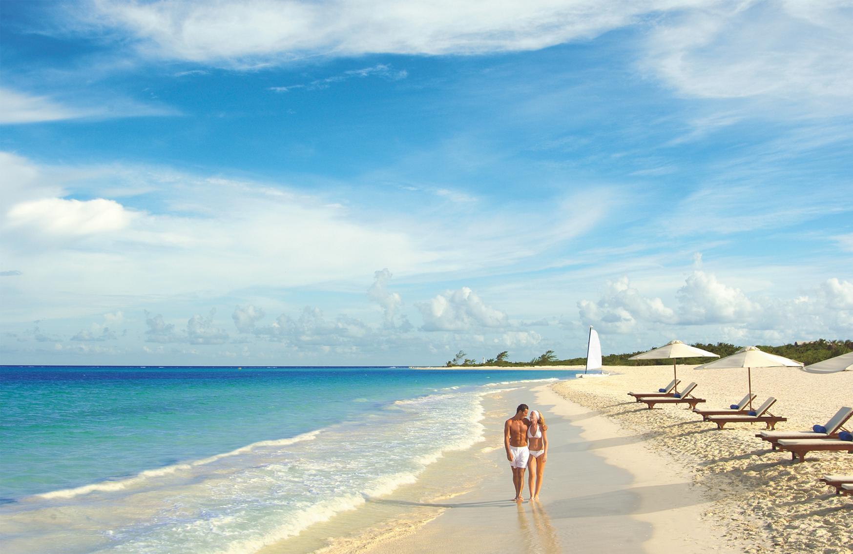 Мексика морской курорт для отдыха