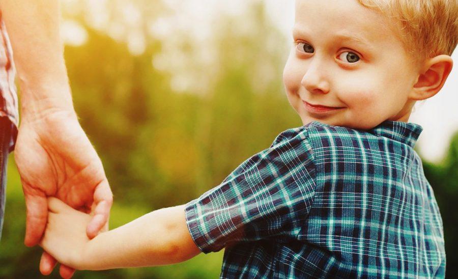 Согласие родителей на выезд ребенка