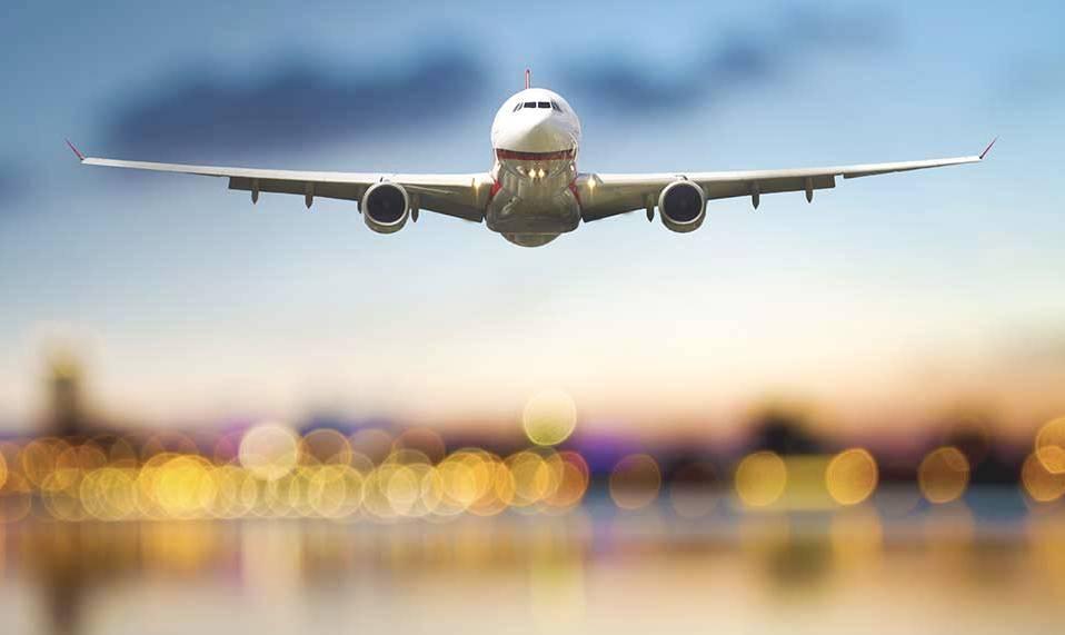 Льготные авиабилеты для пенсионеров в 2019 году: купить со скидкой