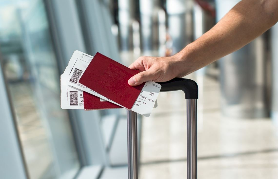 Цена субсидированных авиабилетов