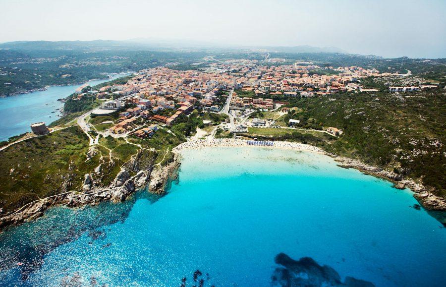 Сардиния неизведанная туристами