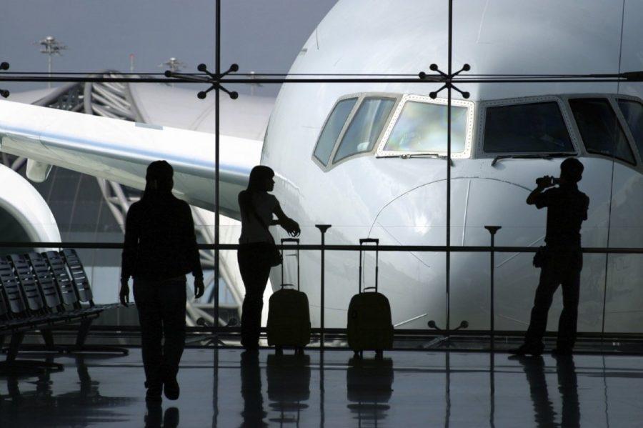 Банкротство авиакомпаний