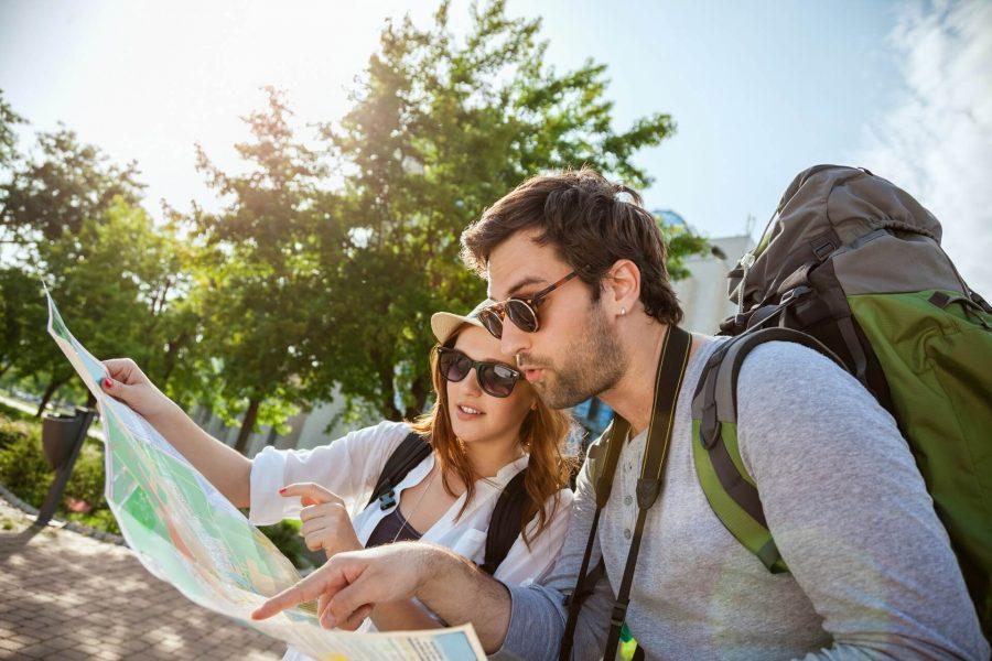 Вопросы которые задают туристы