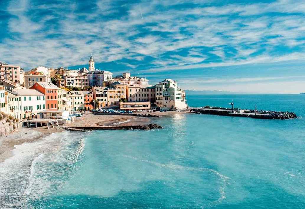 Сицилия в Италии что посмотреть