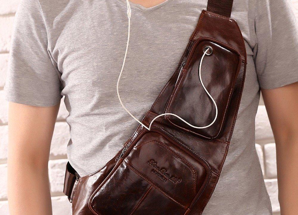Надежная сумка для путешествий