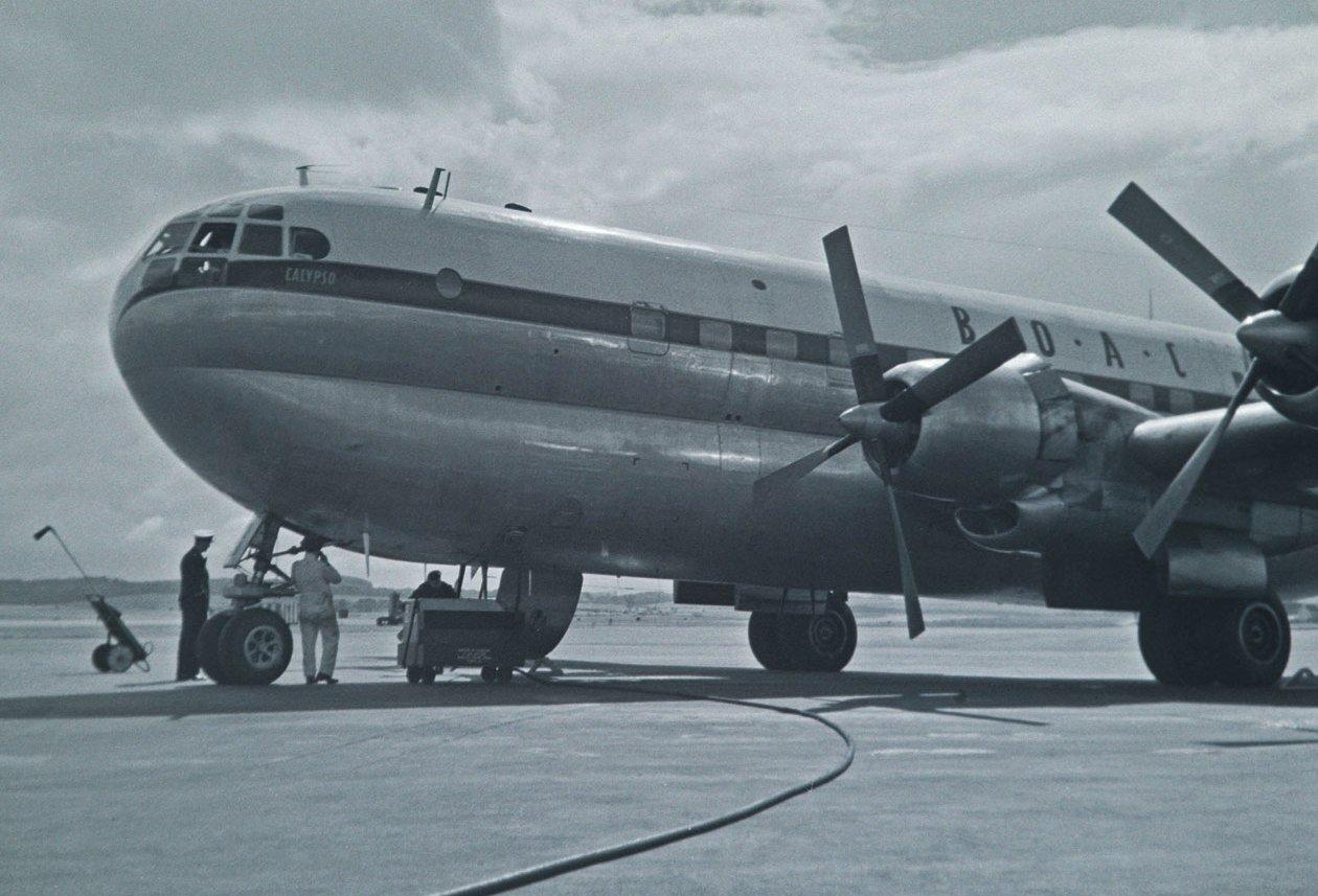 Пропавший самолет над Филиппинами