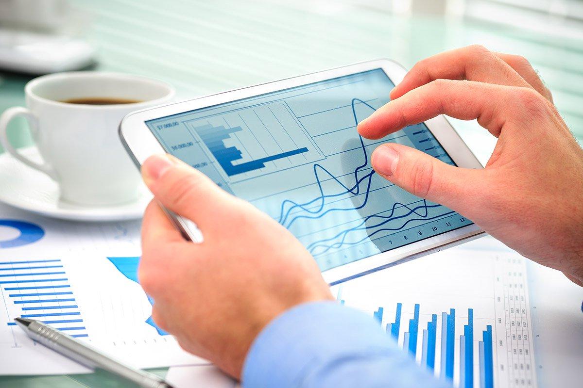 Инвестиционные возможности клиентов