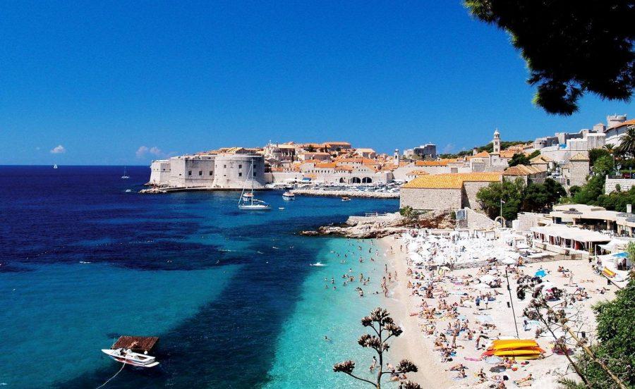 Путешествие на Кипр по доступной цене