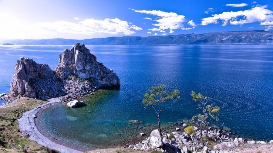 Байкал интересные факты об озере