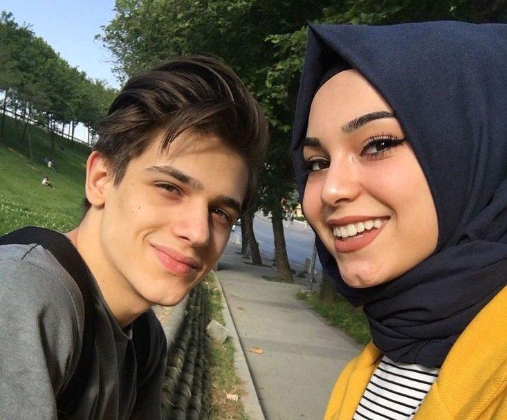 Последствия замужества мусульманки с иноверцем