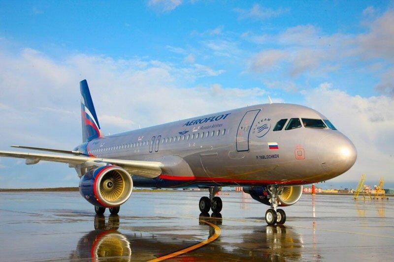 Объявили название самой пунктуальной авиакомпании