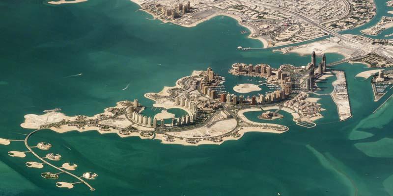 Перл-Катар