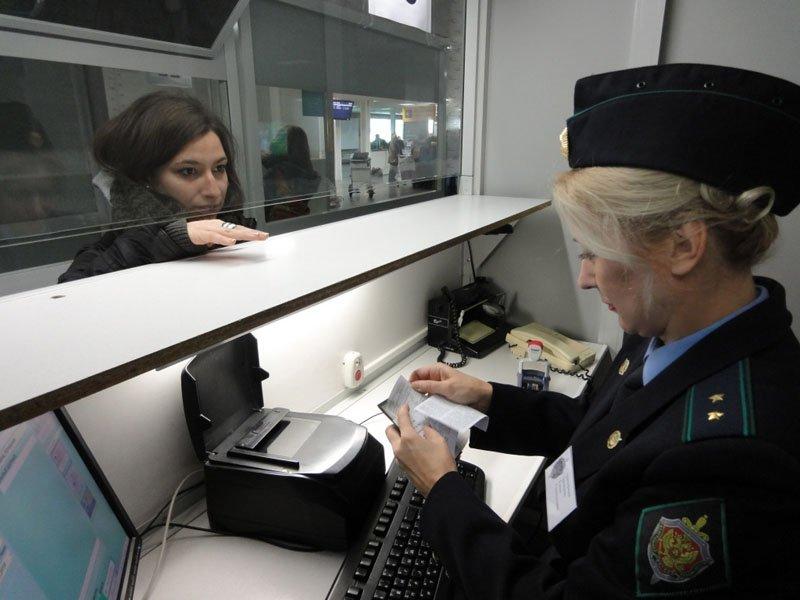 Зачем снимать обложку с паспорта