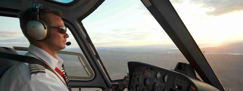 Какие еще запреты есть для пилотов