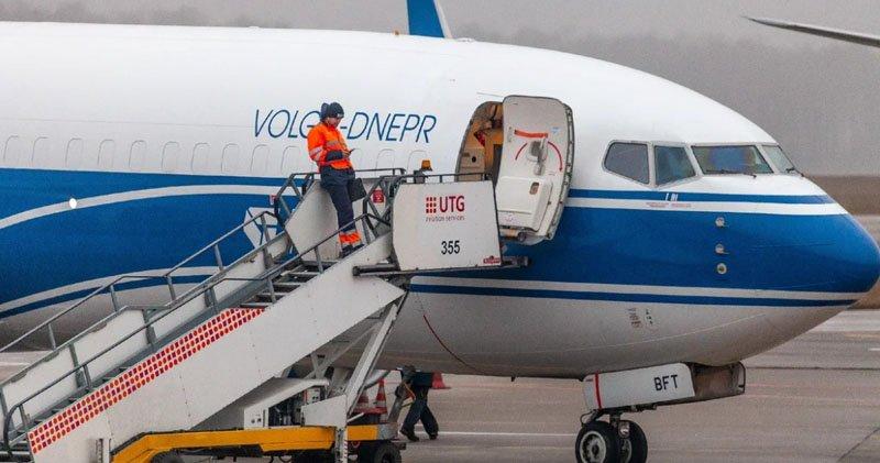 Будут ли в будущем пассажирские самолеты совсем без иллюминаторов