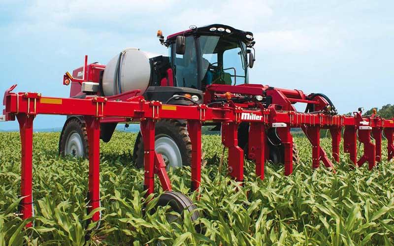 Достижения страны в сельском хозяйстве Голландии