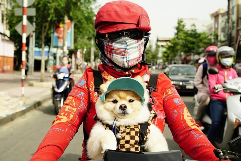 Защита от солнца в Тайланде
