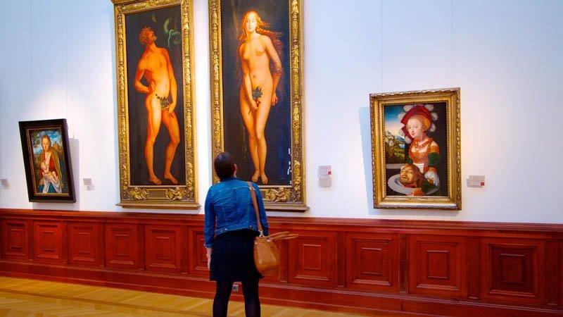 Почему перед посещением музея в Будапеште не стоит обедать