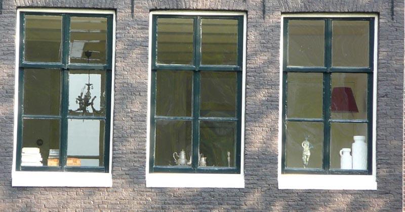 Закон «открытого окна» действует и в современной Швеции