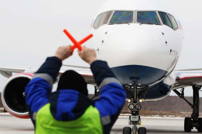 виаперевозчик «Победа», входящая в группу компаний «Аэрофлот», также объявила о возврате средств