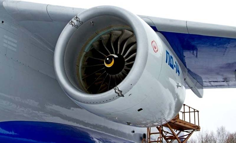 Каковое время полета самолета на одном двигателе