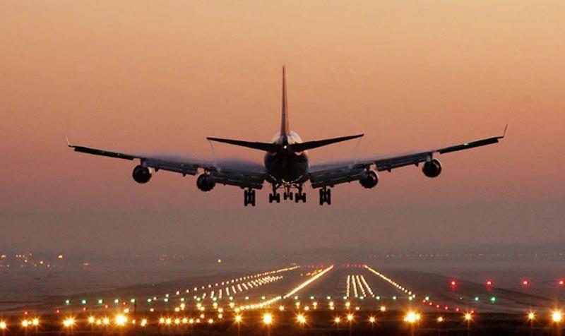 Мнение пилота гражданской авиации