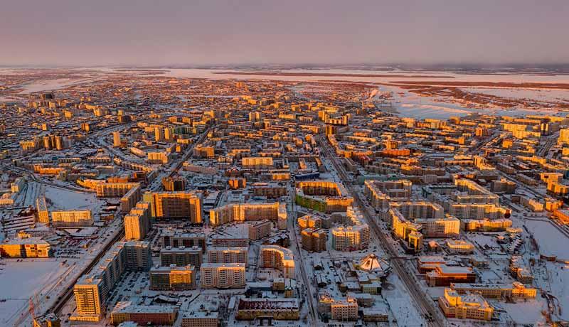 2019 году зампредседателя правительства республики Алексей Стручков выступил с докладом о том, какие меры планируется предпринимать для снижения уровня бедности в регионе