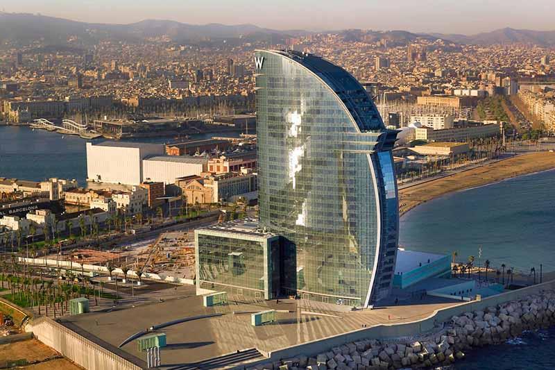Как сейчас обстоит дело с коронавирусом в Испании?