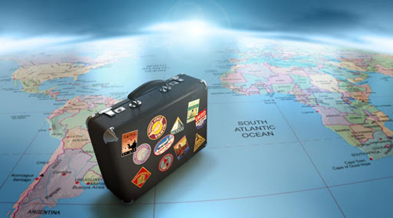 Какие страны уже готовы принимать туристов