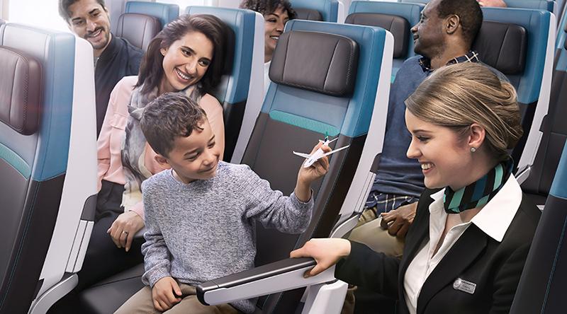Имеются ли у пассажира признаки заболевания или опьянения