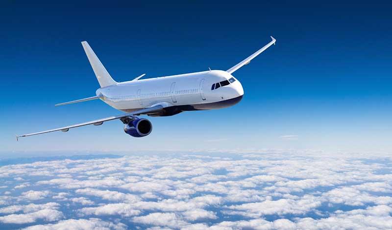 большинство авиапроисшествий происходит именно в начале или в конце полета, конструкторы приняли курс на изменение формы крыла.