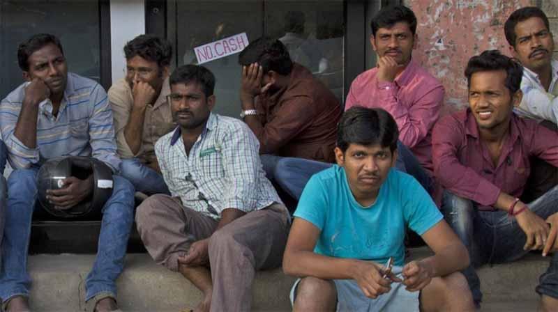 По какой причине в одной индийской деревни полвека не было свадеб и выход из ситуации