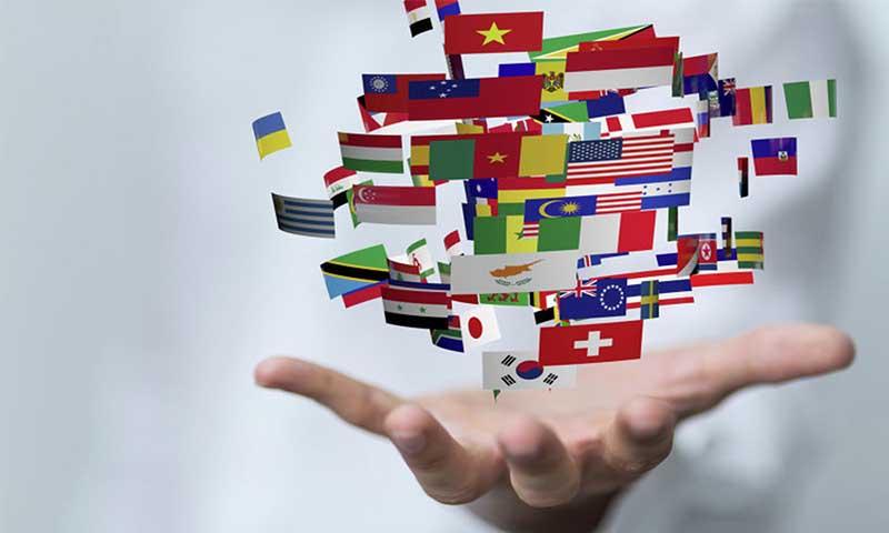 Какие языки являются самыми сложными для изучения