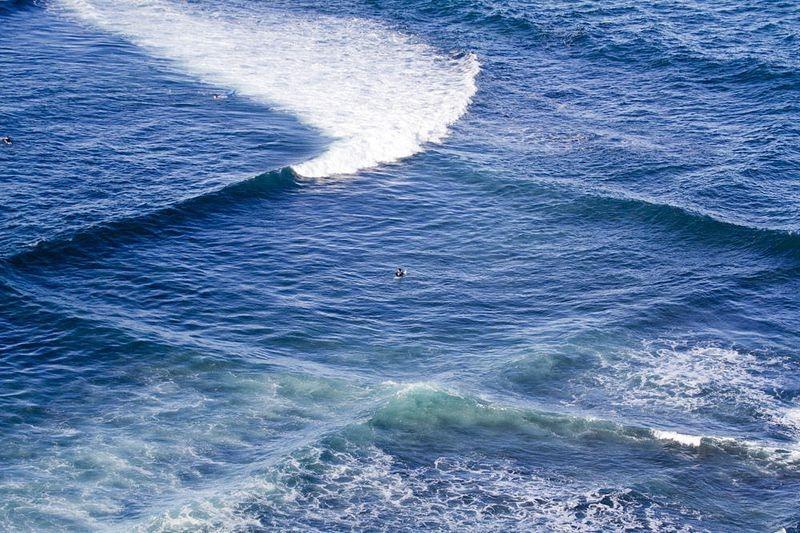 Квадратные волны