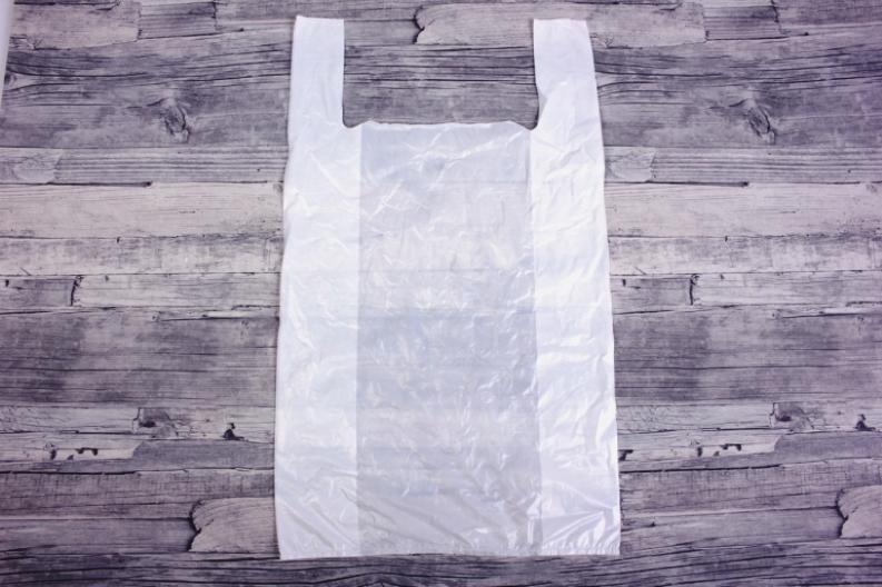 Маечка пакет